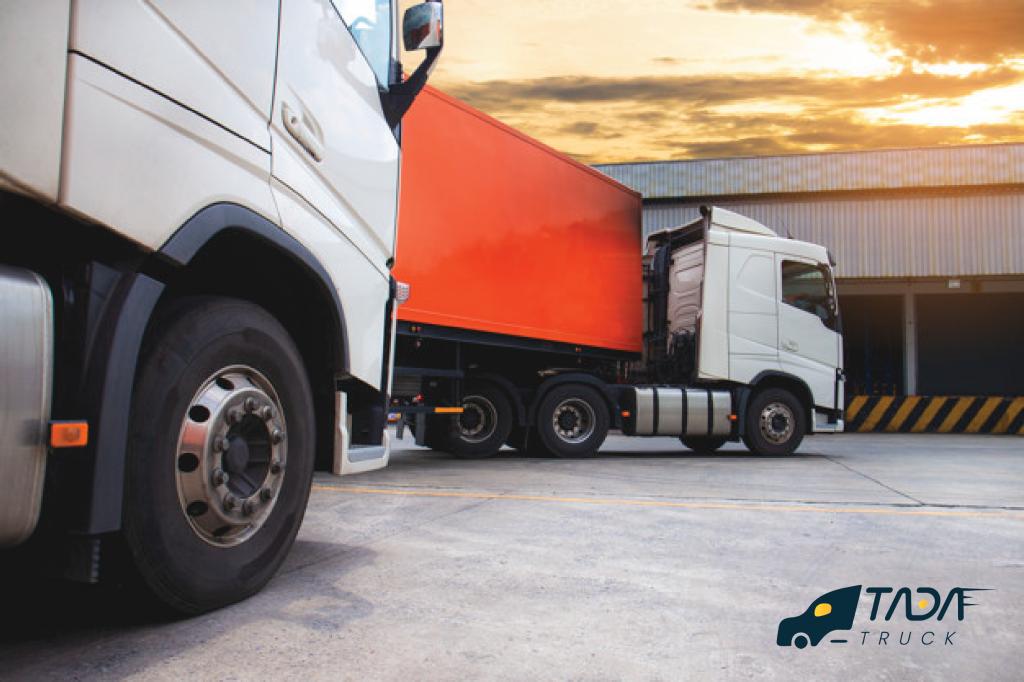Top 05 dịch vụ cho thuê xe tải chở hàng rẻ, tốt ở Tphcm